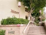 321 San Vicente Boulevard - Photo 30