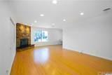 544 Cypress Avenue - Photo 1