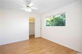 544 Cypress Avenue - Photo 14