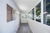 544 Cypress Avenue - Photo 19