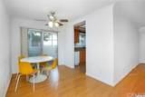 544 Cypress Avenue - Photo 5