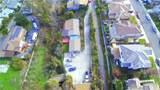1509 Delta Avenue - Photo 3