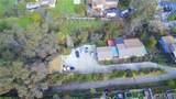 1509 Delta Avenue - Photo 4