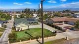 18160 Santa Ana Avenue - Photo 33