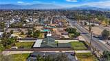 18160 Santa Ana Avenue - Photo 36