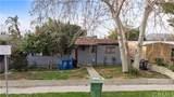 14219 Hubbard Street - Photo 1