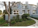 4998 Sullivan Street - Photo 1