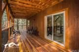 503 Woodside Drive - Photo 34