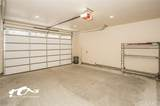 503 Woodside Drive - Photo 41