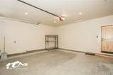 503 Woodside Drive - Photo 42
