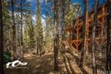 503 Woodside Drive - Photo 47