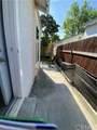 7254 Teresa Avenue - Photo 25
