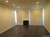 19350 Sherman Way - Photo 2