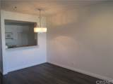19350 Sherman Way - Photo 3