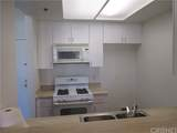 19350 Sherman Way - Photo 5
