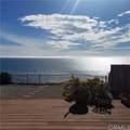 1431 Paseo Del Mar - Photo 1