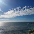 1431 Paseo Del Mar - Photo 4