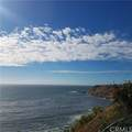 1431 Paseo Del Mar - Photo 5