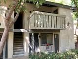 960 Bonita Avenue - Photo 1