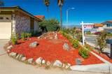 857 Golden Prados Drive - Photo 21