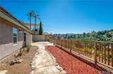 857 Golden Prados Drive - Photo 25