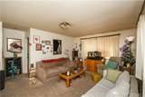 57455 Lupine Drive - Photo 7