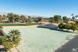 Lot 57 Caballeros Drive - Photo 3
