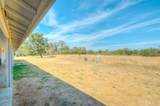 11073 Loma Rica Road - Photo 14