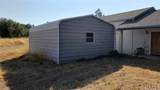11073 Loma Rica Road - Photo 20