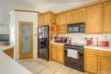 11073 Loma Rica Road - Photo 22