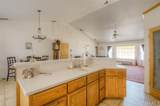 11073 Loma Rica Road - Photo 23