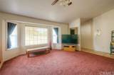 11073 Loma Rica Road - Photo 26