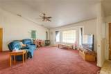 11073 Loma Rica Road - Photo 28