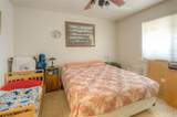 11073 Loma Rica Road - Photo 32
