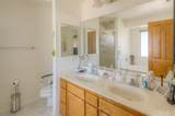 11073 Loma Rica Road - Photo 33