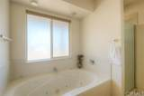 11073 Loma Rica Road - Photo 35