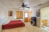 11073 Loma Rica Road - Photo 37