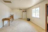 11073 Loma Rica Road - Photo 38