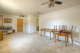 11073 Loma Rica Road - Photo 39