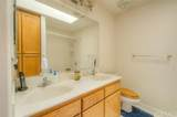 11073 Loma Rica Road - Photo 44