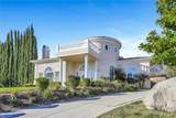 5662 Grata Vista Court - Photo 3