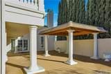 5662 Grata Vista Court - Photo 47