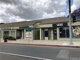 16571 Whittier Boulevard - Photo 2
