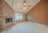20905 Sailmaker Circle - Photo 14