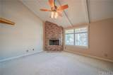 20905 Sailmaker Circle - Photo 15
