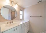 20905 Sailmaker Circle - Photo 21