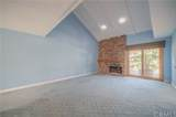 20905 Sailmaker Circle - Photo 5