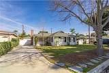 14015 Tedemory Drive - Photo 3