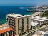 531 Esplanade - Photo 28