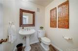 4230 Whitsett Avenue - Photo 10